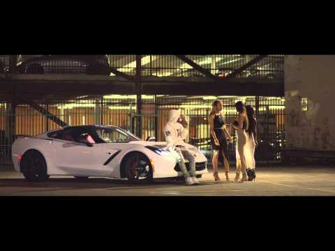 tory-lanez-the-godfather-official-video-tory-lanez