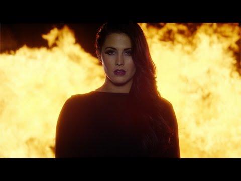 molly-sanden-phoenix-official-music-video-molly-sanden