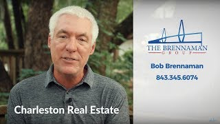 Welcome to Charleston Real Estate TV