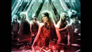 Amaranthe - Afterlife  {HQ}