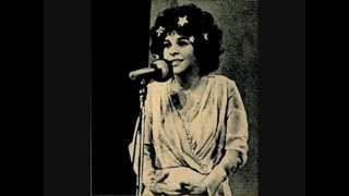 País Tropical - Gal Costa, Caetano Veloso, Gilberto Gil (1969)