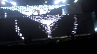 Delerium - Silence ft. Sarah McLachlan (Tiesto Mix) Road to Ultra Chile 2014