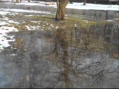 06.02.2011 Zaporizhzhya.Ukraine.wmv