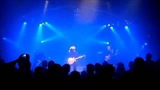 ELOY LIVE - Markthalle HAMBURG 2012-Part II