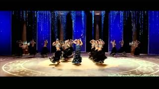 Hindi Songs New Hits Video HD ★ Dance songs ★Dance Music ★ Best Bollywood songs