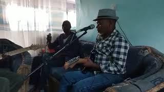 Mwendwa Maria..... Boscoh Toi Mweini Boys Band