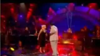 Duffy - Bring It On Home To Me - Eddie Floyd [cover]