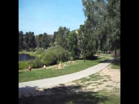 Latvia Riga Mežciems Info real-estate sale 3k 6/9 62m2