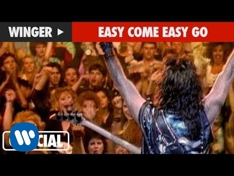 winger-easy-come-easy-go-official-music-video-rhino