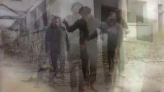 T-YAYO - Hiphopers BS ft James & Fluko