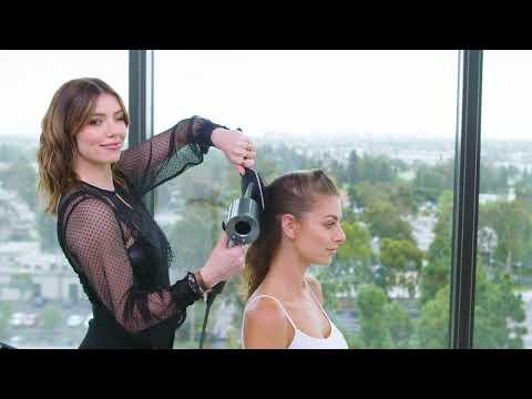 Купить Увлажняющий Спрей для тонких волос Joico Hydra Splash Replenishing Leave-In for Fine-Medium, Dry Hair , видео, цена