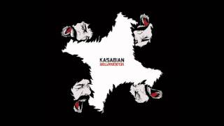 09.Kasabian - Man Of Simple Pleasures