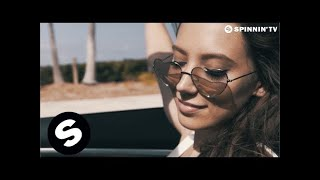 Autograf ft. Victoria – Simple (Official Music Video)