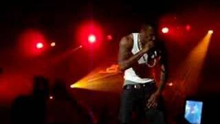 """The Game - """"How We Do"""" Live In London"""