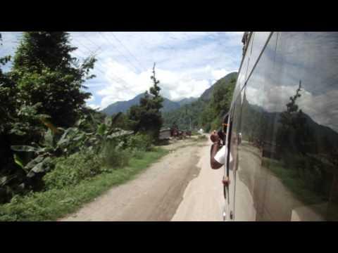 Nepal Lumbini Kathmandu 1 016
