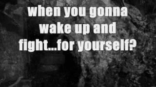 sound of madness- Shinedown lyrics