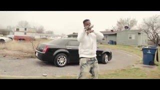 Meeze & Lil Gansta - On My Own - Xclusiv World Premiere™