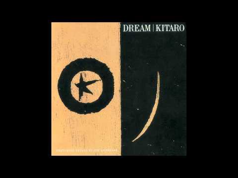 kitaro-lady-of-dreams-kitarotv