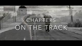Chapters - Down This Road
