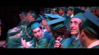 WCS 2016 Graduation Highlights