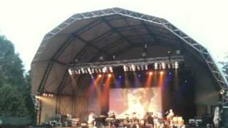 Jamie Cullum - All At Sea (Live)