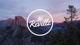 Paris & Simo - Evermore (ft. Gabrielle Current & FINNEAS)
