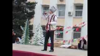 Live Евгений -CITE DOI