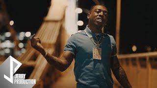 SandMan - Blow Money (Official Video) Shot by @JerryPHD