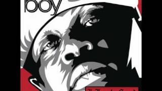 Chalie Boy - I Look Good (Daniel Rockwell Remix)