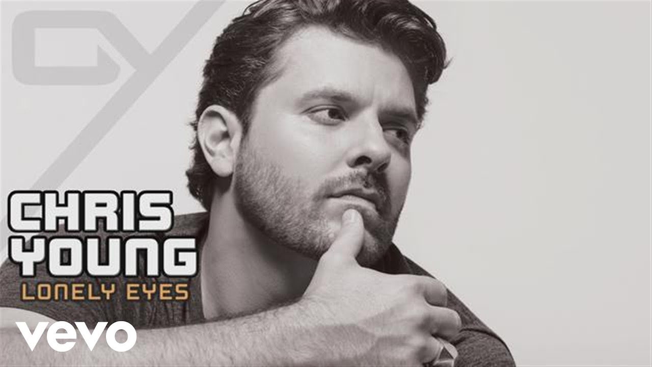 Best Aftermarket Chris Young Concert Tickets August 2018
