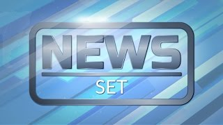 News Set | Filmora Effects Store