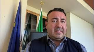 COTRONEI(KR): CALABRETTA LEGA PATTO SOCIALE CON LA COMUNITA'