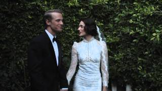 Emmy Rossum - Behind the Scenes of the Sentimental Journey Vignettes
