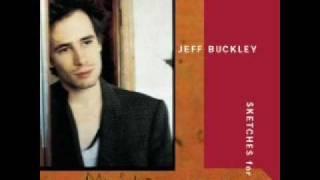 Jeff Buckley- Nightmares by the Sea