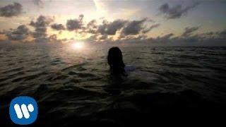 Maite Perroni - Eclipse de Luna (Video Oficial)