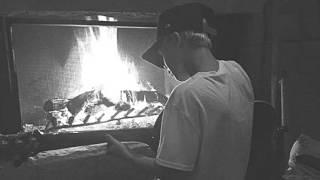 Cody Simpson ft.Cruz Beckham - Home To Mama (Justin Bieber Cover)