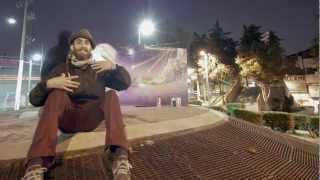 "LENGUALERTA (feat. TIANOBLESS & NATTYBWOY) ""Verdadera Unión"" (fragmento)"