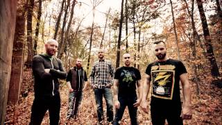 Killswitch Engage - Always Acoustic HQ width=