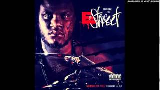 FAT TREL - WHITE COCAINE [PROD. by KHAN]