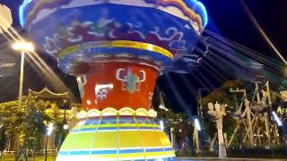 Asia park_ Journey to the West