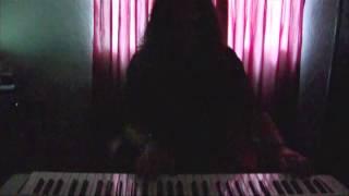 Hellsing - Clunky Piano / Alucard Meets Seras Theme (cover)