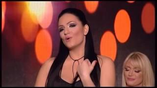Natasa Stajic - Jedini moj - HH - (TV Grand 24.11.2016.)