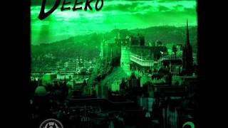 Deeko - Never Too Far