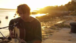 "#143 Kevin Morby ""Our Moon"""