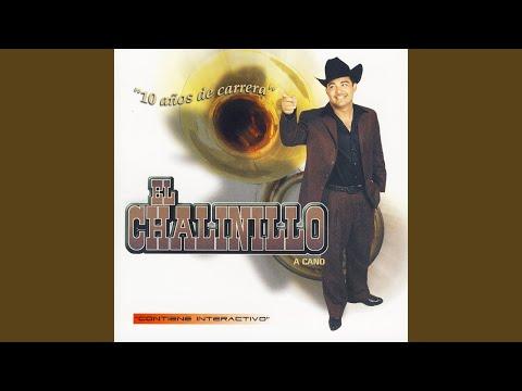 Las Enchiladas de El Chalinillo Letra y Video