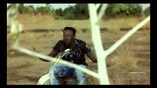 Geosteady - Viola (Official Video) (Ugandan Music)