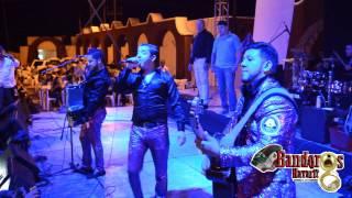 Maximo Grado -  ivan el chapito -  En vivo desde Santiago Ixcuintla