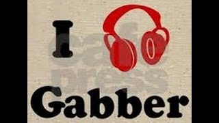 Gabber ~ Gabba (Subgenero De La Musica Electronica)