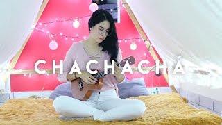 Chachachá | Jósean Log (cover) Gabby Sánchez