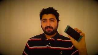 توقعات Samsung Galaxy Note 5